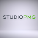 Photo of StudioPMG's Twitter profile avatar