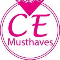 CEMusthaves