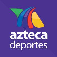 Deportes AZA | Social Profile
