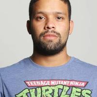 Eduardo Luis Méndez | Social Profile