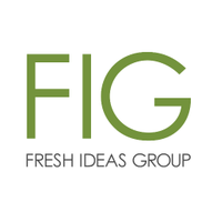Fresh Ideas Group   Social Profile