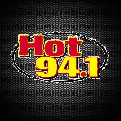 HOT 94.1 Social Profile
