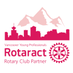 Vancouver Young Professionals Rotaract's Twitter Profile Picture