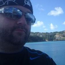 Danny Bonitatibus | Social Profile