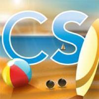 CollegeSurfing | Social Profile
