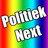 Politiek Next