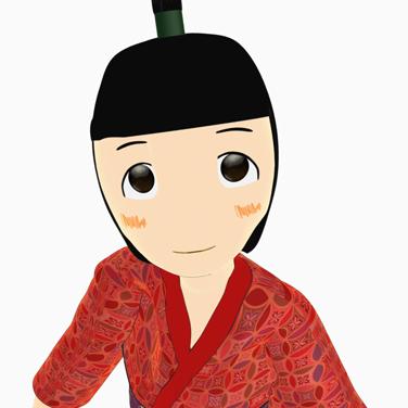 yunumata | Social Profile