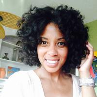 Portia  | Social Profile