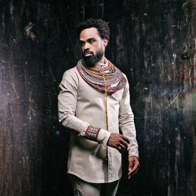 Bilal | Social Profile