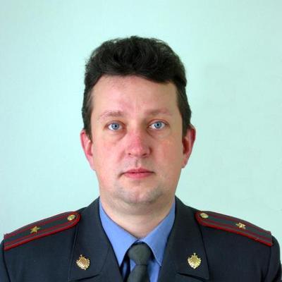 Николай Масленников (@icmasl)