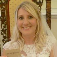 Sarah Bolton | Social Profile