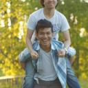 Yusuf Evan'S (@0124587965) Twitter