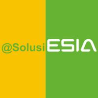 Solusi Esia | Social Profile