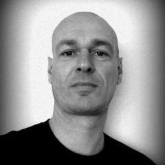 Aldo Mencaraglia