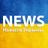Ukrainenewsday