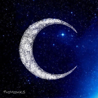 月 | Social Profile