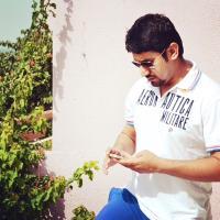 فيصل الفضلي | Social Profile