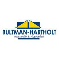 BultmanHartholt