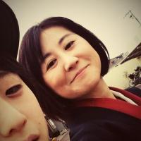 makiko sakurai | Social Profile