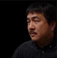 飯田修平/9月の風 Social Profile