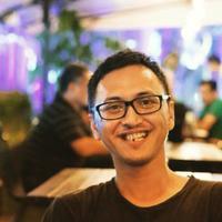 Sup! | Social Profile