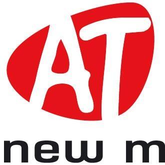 AT New Media Ltd | Social Profile
