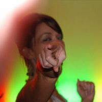 Caroline Clarke | Social Profile