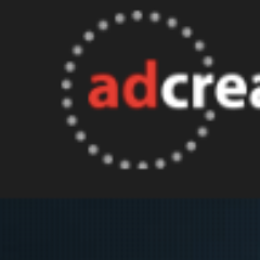 Ad Creations | Social Profile