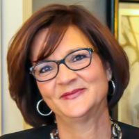 Dianne Murphy | Social Profile