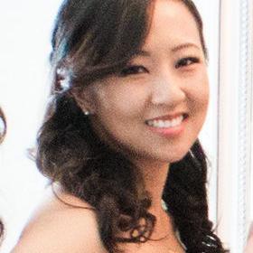Annie Shin Social Profile