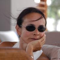 @monica64armani
