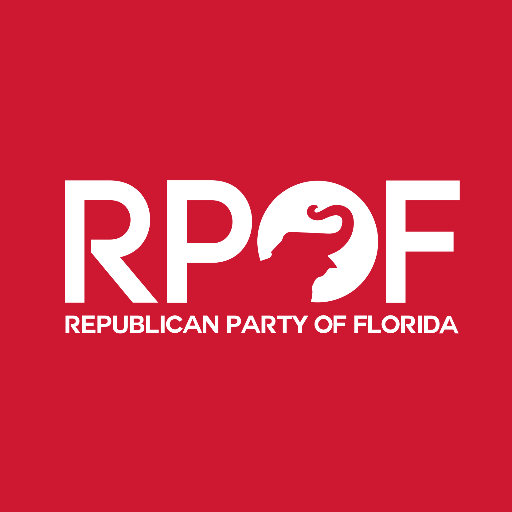 Florida GOP Social Profile