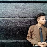 @kkersa_setiadi