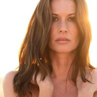 Lindsey Lockwood | Social Profile