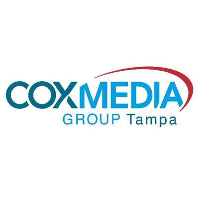 Cox Media Tampa