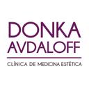 Clínica Donka