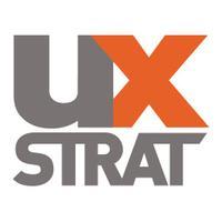 uxstrat