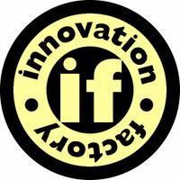 Innovation Factory | Social Profile