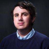 Greg Morabito | Social Profile