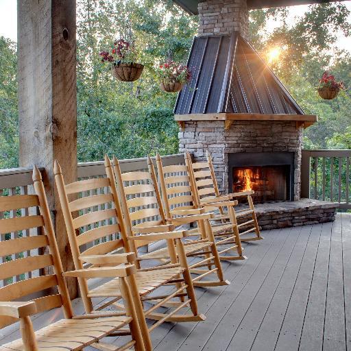 Copperhead Lodge Social Profile