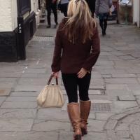 Danni Byrne | Social Profile