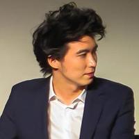Jon Yi | Social Profile