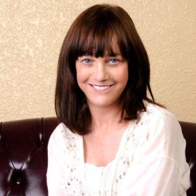 Jane Winston | Social Profile