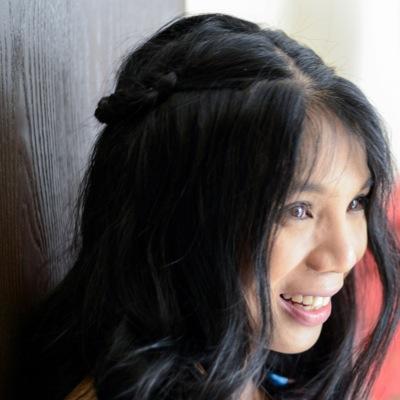 Angela S. | Social Profile