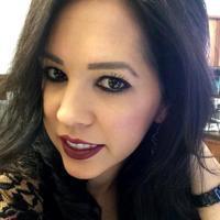 Alexis Storm | Social Profile