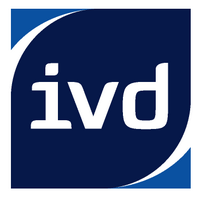 ivd_immobilien