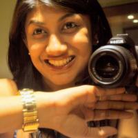 Nidhi Surana | Social Profile