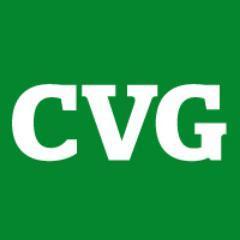 Cheddar V Gazette