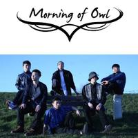 Morning Of Owl | Social Profile