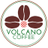 volcanocoffee1